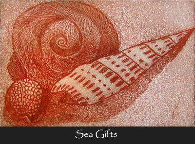 Sea Gifts